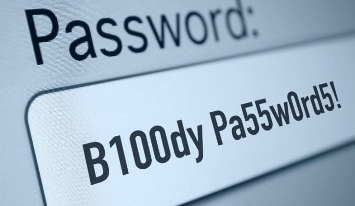leetspeak-password